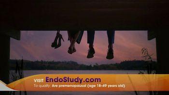 AbbVie TV Spot, 'Equinox Study: Keep Going' - Thumbnail 7