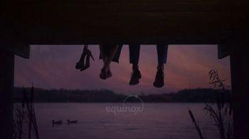 AbbVie TV Spot, 'Equinox Study: Keep Going' - Thumbnail 8