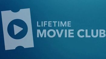 Lifetime Movie Club TV Spot, 'Classic and New' - Thumbnail 1