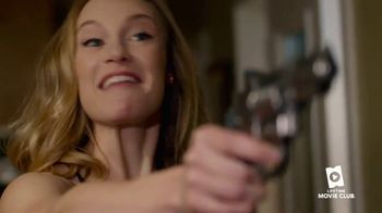 Lifetime Movie Club TV Spot, 'Classic and New' - Thumbnail 5