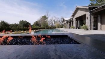 Coldwell Banker TV Spot, 'Luxury Report' - Thumbnail 8