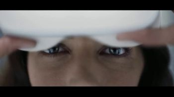 Lexus Command Performance Sales Event TV Spot, 'Craftsmanship'