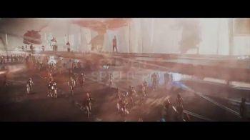 Ready Player One - Alternate Trailer 21