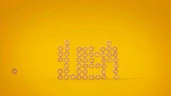 Honey Nut Cheerios TV Spot, 'Fuel the Fun' - Thumbnail 1