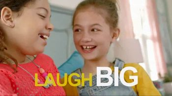 Rooms to Go Anniversary Sale TV Spot, 'Save Big: Kids and Teens' - Thumbnail 7