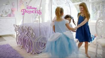 Rooms to Go Anniversary Sale TV Spot, 'Save Big: Kids and Teens' - Thumbnail 8