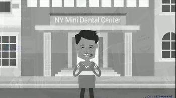 Mini Dental Implant Centers of America TV Spot, 'Your Best Asset' - Thumbnail 6