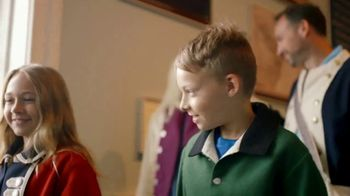 Visit Williamsburg TV Spot, 'Family Funologist: Staycation' - Thumbnail 8