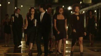eBay Fashion TV Spot, 'Freeform: Stand Out' Featuring Yara Shahidi - Thumbnail 8