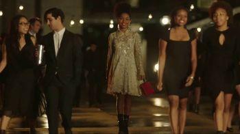 eBay Fashion TV Spot, 'Freeform: Stand Out' Featuring Yara Shahidi - Thumbnail 9