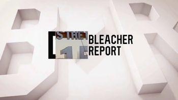 Bleacher Report Team Stream App TV Spot, 'Offensive Line of the Week' - Thumbnail 2