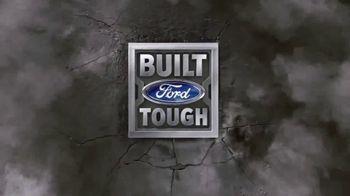 Bleacher Report Team Stream App TV Spot, 'Offensive Line of the Week' - Thumbnail 4