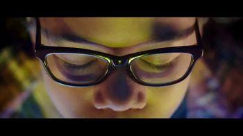 A Wrinkle in Time - Alternate Trailer 64