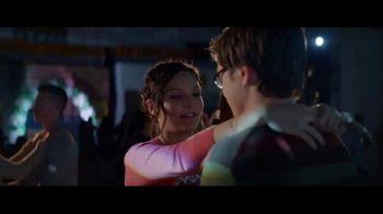 Love, Simon - Alternate Trailer 15