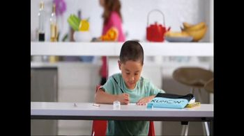 In Focus: Kindergarten Readiness thumbnail