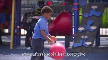 After-School All-Stars TV Spot, 'Saving Lives' - Thumbnail 3