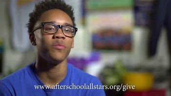 After-School All-Stars TV Spot, 'Saving Lives' - Thumbnail 6