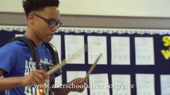After-School All-Stars TV Spot, 'Saving Lives' - Thumbnail 8