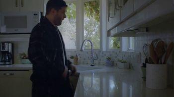 Google Home Mini TV Spot, 'Smart Home' - Thumbnail 4