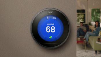 Google Home Mini TV Spot, 'Smart Home' - Thumbnail 8