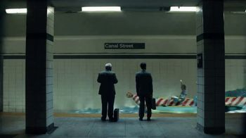 Candy Crush Saga TV Spot, 'That Feeling: Train Station' - Thumbnail 6
