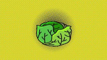 CharcoCaps TV Spot, 'Veggie Boom' - Thumbnail 2