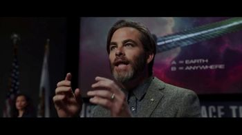 A Wrinkle in Time - Alternate Trailer 66