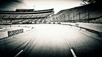 2018 STP 500: If These Walls Could Talk thumbnail