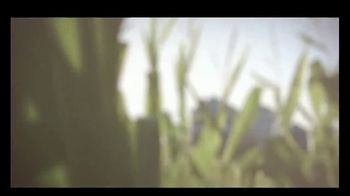 SD Corn Utilization Council TV Spot, 'The Independent Streak' - Thumbnail 1