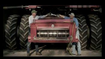SD Corn Utilization Council TV Spot, 'The Independent Streak' - Thumbnail 4