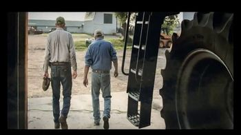 SD Corn Utilization Council TV Spot, 'The Independent Streak' - Thumbnail 5