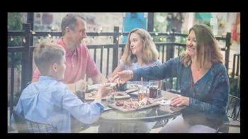 SD Corn Utilization Council TV Spot, 'The Independent Streak' - Thumbnail 8