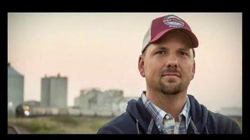 SD Corn Utilization Council TV Spot, 'The Independent Streak' - Thumbnail 9