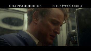 Chappaquiddick - Thumbnail 10