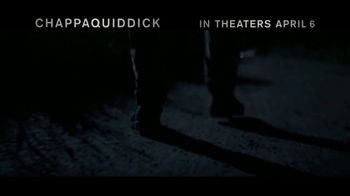 Chappaquiddick - Thumbnail 4
