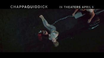 Chappaquiddick - Thumbnail 5