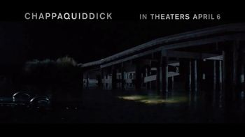 Chappaquiddick - Thumbnail 9