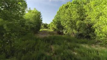 Whitetail Properties TV Spot, 'Arkansas Valley River Ranch' - Thumbnail 4