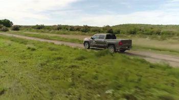 Whitetail Properties TV Spot, 'Arkansas Valley River Ranch' - Thumbnail 6