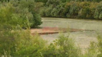Whitetail Properties TV Spot, 'Arkansas Valley River Ranch' - Thumbnail 8