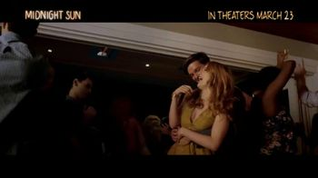 Midnight Sun - Alternate Trailer 8
