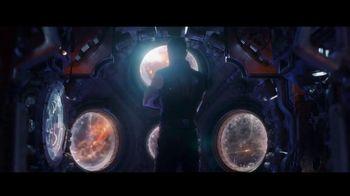 Avengers: Infinity War - Alternate Trailer 3