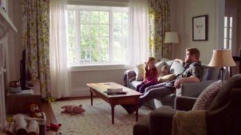 Disney Princess TV Spot, 'Stay Curious'