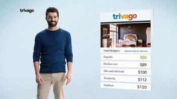trivago TV Spot, 'Recepción' [Spanish] - Thumbnail 9