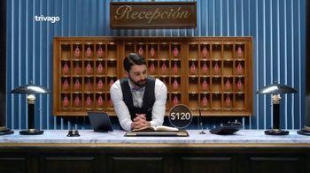 trivago TV Spot, 'Recepción' [Spanish] - Thumbnail 2