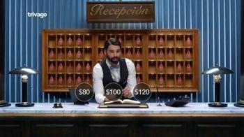 trivago TV Spot, 'Recepción' [Spanish] - Thumbnail 3