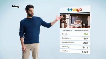 trivago TV Spot, 'Recepción' [Spanish] - Thumbnail 8