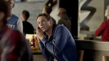 Buffalo Wild Wings TV Spot, 'Phone Home' - Thumbnail 8