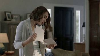 Buffalo Wild Wings TV Spot, 'Phone Home'