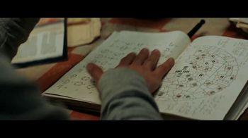 Tomb Raider - Alternate Trailer 27